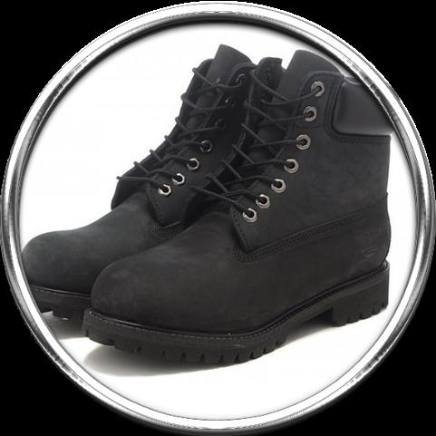 Ботинки Timberland купить - Тимберленд интернет магазин 12b4bc3512e